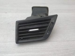 Запчасть дефлектор левый BMW X1 2009