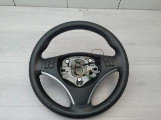 Руль мульти BMW X1 2009