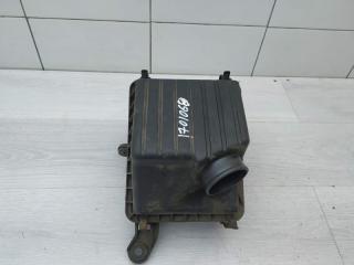 Корпус воздушного фильтра Hyundai Sonata Тагаз 2009