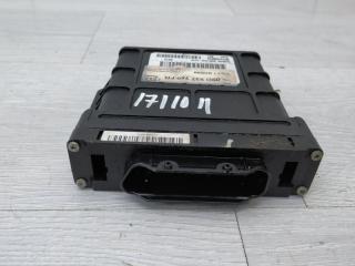 Блок управления АКПП Audi Q7 2007