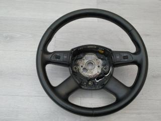 Руль мульти Audi Q7 2007