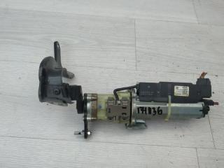 Привод крышки багажника Audi Q7 2007
