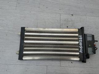 Запчасть радиатор печки электрический Ssang Yong Actyon Sports 2008