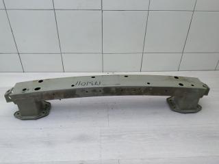 Запчасть усилитель заднего бампера Subaru Tribeca 2005