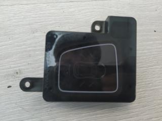 Запчасть дисплей информационный Subaru Tribeca 2005