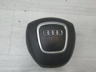 Подушка в руль Audi A3 2005