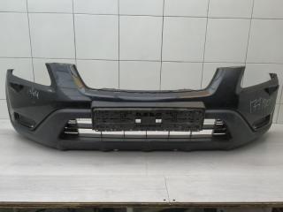 Бампер передний Honda CR-V 2003