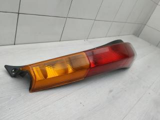 Запчасть фонарь правый Honda CR-V 2003