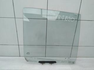 Запчасть стекло заднее правое Honda CR-V 2003