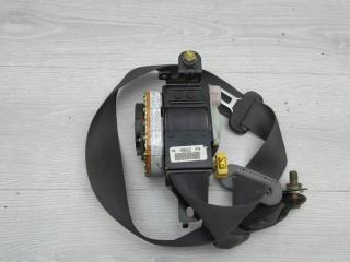 Запчасть ремень безопасности передний правый Honda CR-V 2003