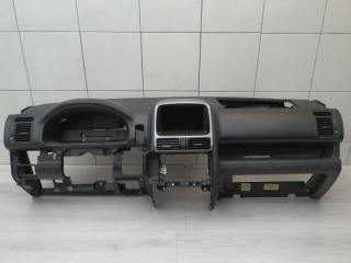 Запчасть торпедо Honda CR-V 2003