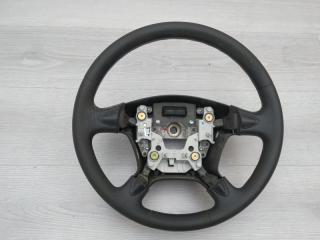 Запчасть руль Honda CR-V 2003