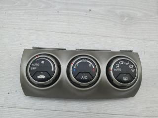 Запчасть блок управления климат-контролем Honda CR-V 2003