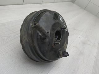 Вакуумный усилитель тормозов Kia Sportage 2004