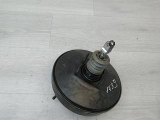 Вакуумный усилитель тормозов Toyota Yaris 2010