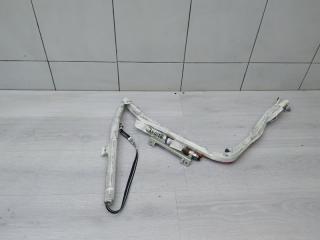 Шторка левая Toyota Yaris 2010