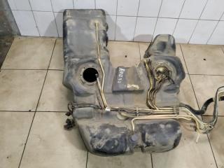 Бензобак VW Touareg 2005