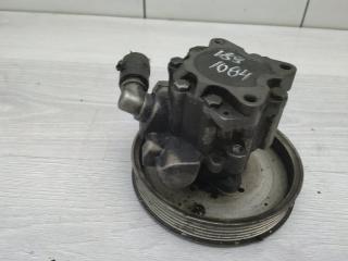 Насос ГУР Audi A6 2005