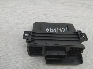 Блок управления светом Audi A6 2005
