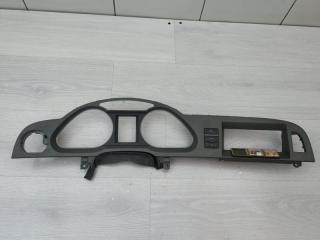 Накладка торпеды Audi A6 2005