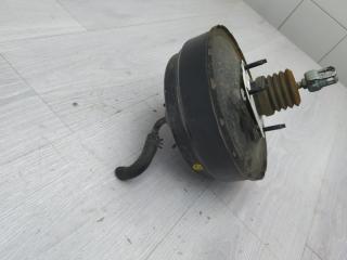 Вакуумный усилитель тормозов Hyundai Sonata 2007