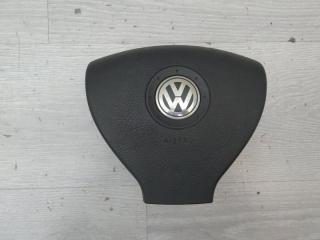 Подушка в руль VW Passat 2006