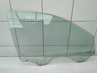 Запчасть стекло переднее правое Porsche Cayenne 2005