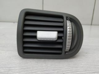 Запчасть дефлектор правый Porsche Cayenne 2005