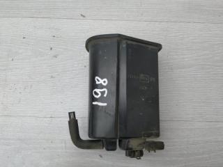 Адсорбер Suzuki Ignis 2006