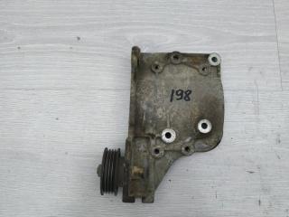 Запчасть кронштейн компрессора Suzuki Ignis 2006