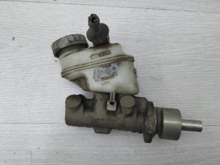 Запчасть главный тормозной цилиндр Suzuki Ignis 2006