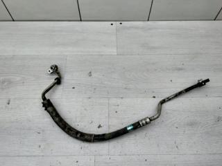 Запчасть трубка кондиционера короткая Suzuki Ignis 2006