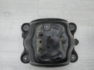 Кронштейн запасного колеса Toyota RAV4 2011