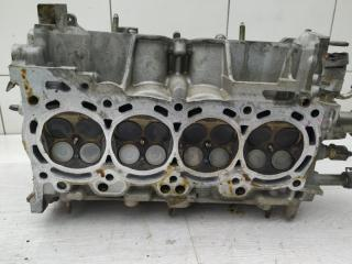 Запчасть гбц Toyota RAV4 2011