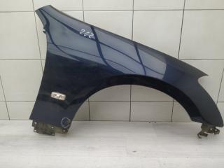 Крыло переднее правое Infiniti M35x 2006