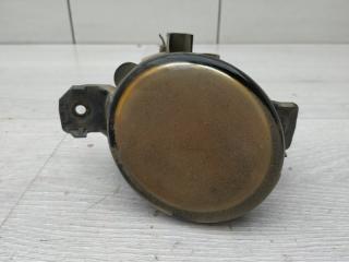 ПТФ правая Infiniti M35x 2006