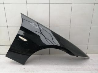 Крыло переднее правое BMW 3 2007