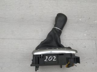 Ручка АКПП Infiniti M35x 2006