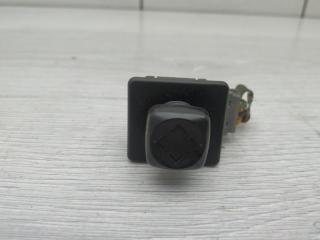 Запчасть блок кнопок Infiniti M35x 2006