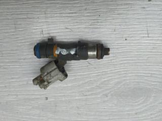 Запчасть топливная форсунка Infiniti M35x 2006