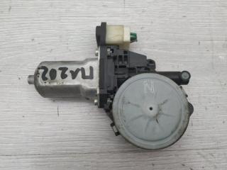 Моторчик стеклоподъемника передний левый Infiniti M35x 2006