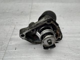Запчасть корпус термостата Infiniti M35x 2006