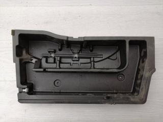 Запчасть ящик для инструментов Toyota Corolla 2006