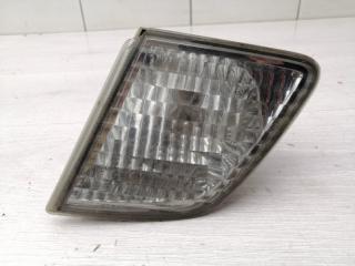 Запчасть фонарь в крышку правый Suzuki Liana 2007