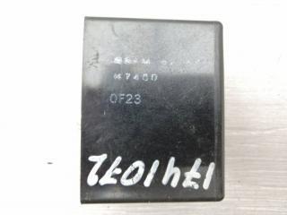 Запчасть блок электронный Mazda 6 2010