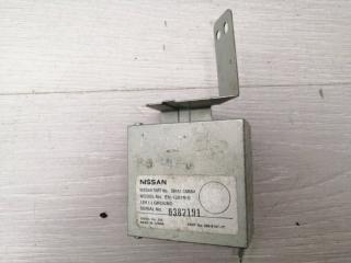 Запчасть блок управления камерой Infiniti FX35 2007