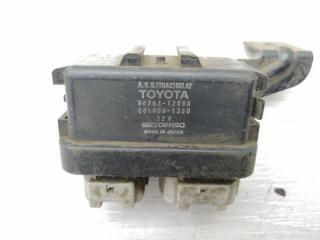 Запчасть реле Toyota Camry 1993