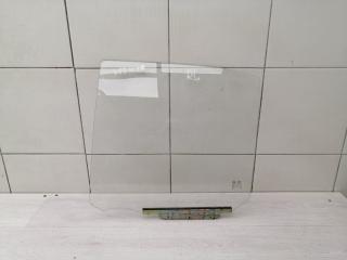 Запчасть стекло заднее левое FAW V5 2013