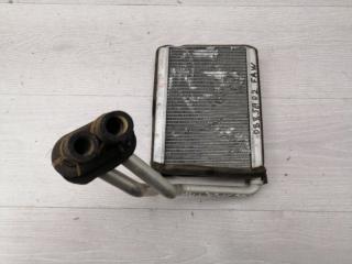 Запчасть радиатор печки FAW V5 2013