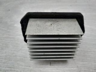 Резистор печки Honda Accord 2007